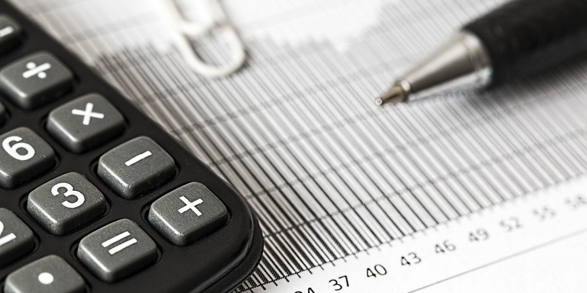 tax accountant penrith