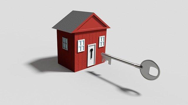 home loans parramatta