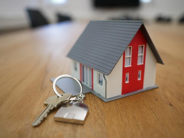 mortgage broker gold coast